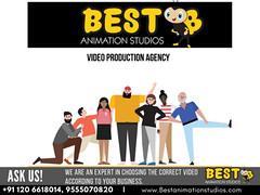 Whiteboard Animation Company (iamtanishq17) Tags: video production agency animation company best studios animated explainer videoproductionagency animationvideoproductioncompany bestanimationstudios illustrations graphic design