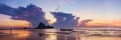 _DSC3579-85.0812.Hòn Câu.Diễn Hải.Diễn Châu.Nghệ An (hoanglongphoto) Tags: asia asian vietnam landscape scenery vietnamlandscape vietnamscenery sea seascape sunrise sky clouds beach sands boat thefishingboat sony sonyslta77v dt1680mmf3545za bắctrungbộ nghệan diễnchâu diễnhải hòncâu biển phongcảnhbiển bìnhminh bầutrời mây bãibiển thuyềnđánhcá phongcảnhmiềntrung hoanglongphoto dawn panorama 1x3 happyplanet asiafavorites