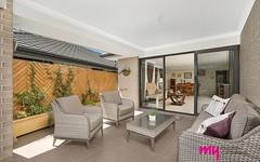 37 Perkins Drive, Oran Park NSW