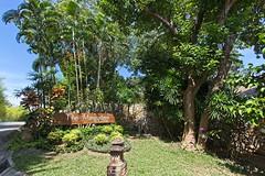 Ayurveda, Wellness and Yoga Retreats, Vegetarian, vegan, organic healthy food and drinks at Mangosteen Ayurveda & Wellness Resort, Rawai, Phuket. (Mangosteen Ayurveda & Wellness Resort, Phuket) Tags: ayurveda ayurvedaresort boutiqueresortphuket brunch detox geo:lat=779494810 geo:lon=9832914412 geotagged mangosteen mangosteenphuket mangosteenresortandayurvedaspa phuket phukethoneymoon phukethotel phukethotels phuketresorts phuketsundaybrunch phuketvillas rawai resortphuket tha thailand themangosteenresortspa wellnessresort 4handsmassage ayurvedamassage backpain breathwork massage meditation singingbowl singingbowlmeditation thaimassage yogaphuket yogaretreatasia yogaretreatphuket yogaretreatthailand yogasession yogathailand zumba zumbadance