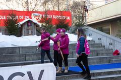 Rôtillon - Village Nordique (Lausanne 2020) Tags: joj jeuxolympiques jeuxolympiquesdelajeunesse lausanne2020 olympicgamess olympics wintergames yog youtholympic youtholympics youtholympics55 lausanne vaud suisse