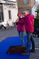 Rôtillon - Village Nordique (Lausanne 2020) Tags: joj jeuxolympiques jeuxolympiquesdelajeunesse lausanne2020 olympicgamess olympics wintergames yog youtholympic youtholympics lausanne vaud suisse