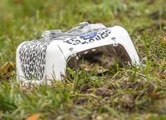 191203 VU (Bernd März) Tags: berndmärz vku vkuaffalter vuaffalter unfallaffalter pkwgegenlkw katzensterben affalter