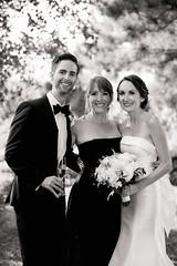 The Wedding of Katie and Max (Tony Weeg Photography) Tags: green wedding weddings 2019 katie max tony weeg timmons cbbc chesapeake bay beach club