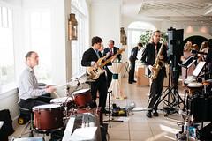 The Wedding of Katie and Max (Tony Weeg Photography) Tags: wedding weddings 2019 katie max tony weeg timmons cbbc chesapeake bay beach club