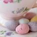Forever Easter