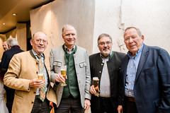 """Neujahrsempfang Kufstein 2020 @Sabine Holaubek • <a style=""""font-size:0.8em;"""" href=""""http://www.flickr.com/photos/132749553@N08/49398507116/"""" target=""""_blank"""">View on Flickr</a>"""