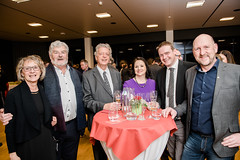 """Neujahrsempfang Kufstein 2020 @Sabine Holaubek • <a style=""""font-size:0.8em;"""" href=""""http://www.flickr.com/photos/132749553@N08/49398507321/"""" target=""""_blank"""">View on Flickr</a>"""