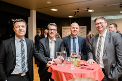 """Neujahrsempfang Kufstein 2020 @Sabine Holaubek • <a style=""""font-size:0.8em;"""" href=""""http://www.flickr.com/photos/132749553@N08/49398507466/"""" target=""""_blank"""">View on Flickr</a>"""
