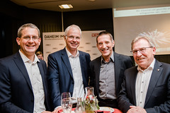 """Neujahrsempfang Kufstein 2020 @Sabine Holaubek • <a style=""""font-size:0.8em;"""" href=""""http://www.flickr.com/photos/132749553@N08/49398507546/"""" target=""""_blank"""">View on Flickr</a>"""