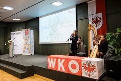 """Neujahrsempfang Kufstein 2020 @Sabine Holaubek • <a style=""""font-size:0.8em;"""" href=""""http://www.flickr.com/photos/132749553@N08/49398509846/"""" target=""""_blank"""">View on Flickr</a>"""