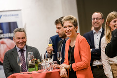 """Neujahrsempfang Kufstein 2020 @Sabine Holaubek • <a style=""""font-size:0.8em;"""" href=""""http://www.flickr.com/photos/132749553@N08/49398511951/"""" target=""""_blank"""">View on Flickr</a>"""