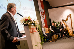 """Neujahrsempfang Kufstein 2020 @Sabine Holaubek • <a style=""""font-size:0.8em;"""" href=""""http://www.flickr.com/photos/132749553@N08/49398512191/"""" target=""""_blank"""">View on Flickr</a>"""