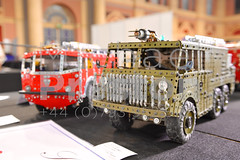Thornycroft Crash Tender (MichaelPreston_Creative19) Tags: 3d adults background builds built childhoods constructions constructs creative designs details engineering engineers enthusiasts exhibitions fun hobbies hobby homemade image kits leisure little machines made males man mechanical mechanisms men metal miniatures modelengineeringexhibition modelling models motors objects people persons photo photograph pic picture plastics projects replicas scale scalemodels small structures technology toys vehicles london