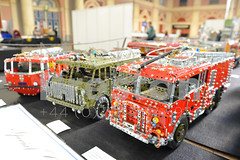 Meccano Models 2 (MichaelPreston_Creative19) Tags: 3d adults background builds built childhoods constructions constructs creative designs details engineering engineers enthusiasts exhibitions fun hobbies hobby homemade image kits leisure little machines made males man mechanical mechanisms men metal miniatures modelengineeringexhibition modelling models motors objects people persons photo photograph pic picture plastics projects replicas scale scalemodels small structures technology toys vehicles london