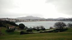 San Juan de Luz (eitb.eus) Tags: eitbcom 17315 g1 tiemponaturaleza tiempon2020 costa iparralde stjeandeluz manuelmarques