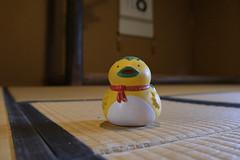 DSC_7192 (kazuchan_nara) Tags: 伊勢河崎商人館 伊勢 isekawasakisyouninkan isekawasakimerchantmuseum mie 三重 japan afsnikkor1835mmf3545ged