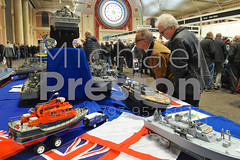 Men + Boats 1 (MichaelPreston_Creative19) Tags: boat 3d background adults built constructions builds constructs childhoods fun details creative engine engineering hobby exhibitions designs historical hobbies diorama engineers enthusiasts man men metal miniatures miniature mechanical image little made homemade kits males leisure machines mechanisms modelengineeringexhibition old people photo models picture objects pic motors nostalgia photograph persons modelling plastics travel scale toys ship technology small transport structures retro replica vehicles transportation projects scalemodels replicas london vintage
