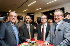 """Neujahrsempfang Kufstein 2020 @Sabine Holaubek • <a style=""""font-size:0.8em;"""" href=""""http://www.flickr.com/photos/132749553@N08/49398716127/"""" target=""""_blank"""">View on Flickr</a>"""