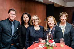 """Neujahrsempfang Kufstein 2020 @Sabine Holaubek • <a style=""""font-size:0.8em;"""" href=""""http://www.flickr.com/photos/132749553@N08/49398717232/"""" target=""""_blank"""">View on Flickr</a>"""