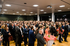 """Neujahrsempfang Kufstein 2020 @Sabine Holaubek • <a style=""""font-size:0.8em;"""" href=""""http://www.flickr.com/photos/132749553@N08/49398723267/"""" target=""""_blank"""">View on Flickr</a>"""