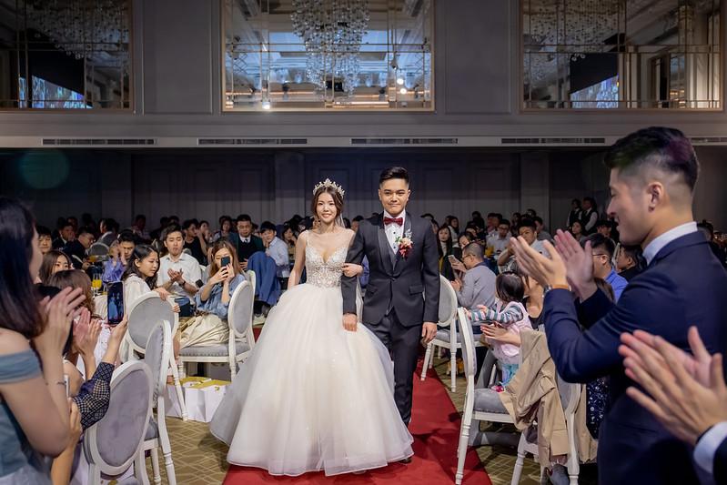 """""""戶外婚禮場地,台北婚宴會館,婚禮莊園教堂,翡麗詩莊園,教堂證婚,婚攝推薦,台北婚攝,appleface臉紅紅攝影,翡麗詩莊園婚攝"""""""