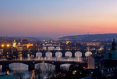 Prag (Milan Madle) Tags: prag prague praag praha tschechien nightcity nikond7100 nightphotography longexposure