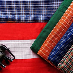 IMG_20200117_180340_404 (GITAGGED) Tags: handloom ilkal saree onlineshopping elegance tradition authentic fashion indianethnicwear iwearhandloom handcrafted handicrafts ethnicwear cotton purecotton gi gitag gitagged geographicalindications