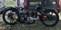 Zenith Super 8 1925 1000cc SV (Michel 67) Tags: cml zenith moto motorcycle motorbike motorrad motocicleta motociclette ancienne classique classic classik clasica antigua vecchia vintage