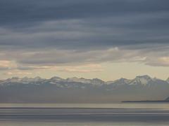 DSCN0348 (keepps) Tags: switzerland suisse schweiz vaud nyon winter lacléman mountains alps