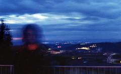 imgC012 (rinaldi.ale23) Tags: minolta xg1 50mmf2 colorplus200 35mm