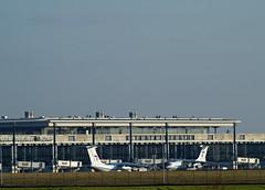 Berlin SXF 17.1.2020 IL-76 MD (rieblinga) Tags: berlin sxf staatsbesuch putin libyen gipfel 1712020 il76md russische luftwaffe konferenz