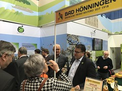 20200117_ Tag1_NRW-Halle (165) (LANUV-NRW) Tags: nrwisstgut mirschmecktnrw igw2020 lanuv nrw igwnrw