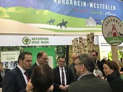 20200117_ Tag1_NRW-Halle (122) (LANUV-NRW) Tags: nrwisstgut mirschmecktnrw igw2020 lanuv nrw igwnrw