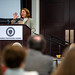 "Lt. Governor Polito gives welcome remarks at Human Trafficking Conference • <a style=""font-size:0.8em;"" href=""http://www.flickr.com/photos/28232089@N04/49399030653/"" target=""_blank"">View on Flickr</a>"