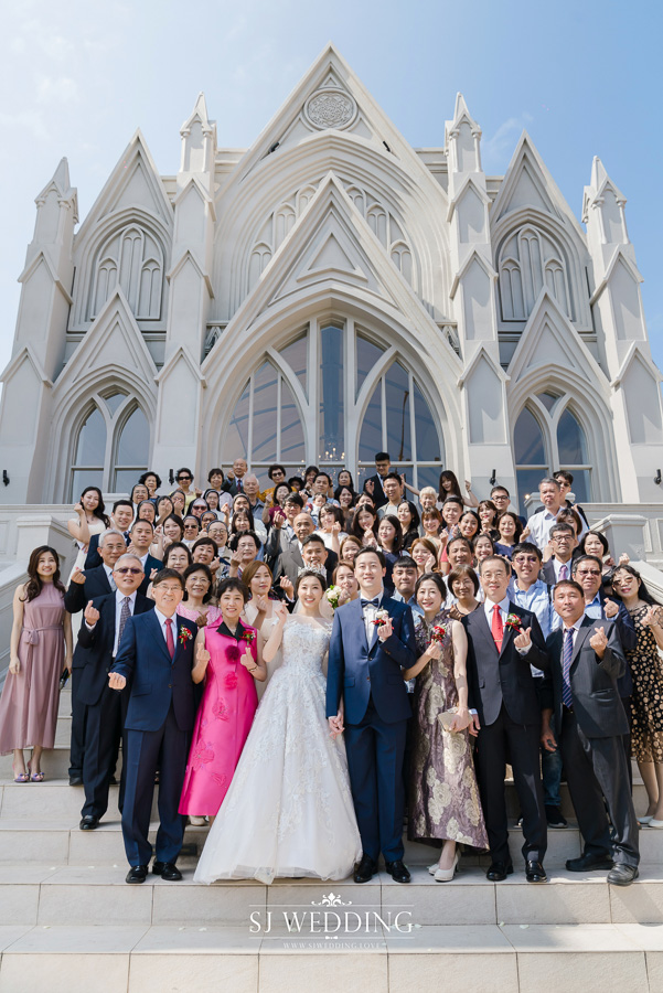婚攝,北市翡麗詩婚攝,婚攝鯊魚,婚禮紀錄,婚禮攝影