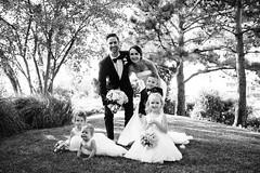 The Wedding of Katie and Max (Tony Weeg Photography) Tags: purple wedding weddings 2019 katie max tony weeg timmons cbbc chesapeake bay beach club
