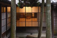 DSC_7195 (kazuchan_nara) Tags: 伊勢河崎商人館 伊勢 isekawasakisyouninkan isekawasakimerchantmuseum mie 三重 japan afsnikkor1835mmf3545ged