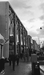 Photo of Cheltenham