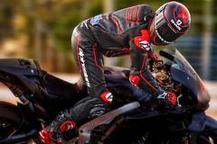 99 (driver Photographer) Tags: 摩托车,皮革,川崎,雅马哈,杜卡迪,本田,艾普瑞利亚,铃木, オートバイ、革、川崎、ヤマハ、ドゥカティ、ホンダ、アプリリア、スズキ、 aprilia cagiva honda kawasaki husqvarna ktm simson suzuki yamaha ducati daytona buell motoguzzi triumph bmw driver motorcycle leathers dainese motorrad