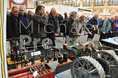 Looking at Models 1 (MichaelPreston_Creative19) Tags: 3d adults background builds built childhoods constructions constructs creative designs details engineering engineers enthusiasts exhibitions fun hobbies hobby homemade image kits leisure little machines made males man mechanical mechanisms men metal miniatures modelengineeringexhibition modelling models motors objects people persons photo photograph pic picture plastics projects replicas scale scalemodels small structures technology toys vehicles london