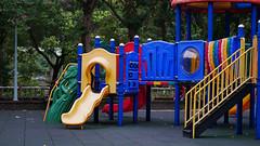 P1060152 2020-01-11 17_19_04 (宗峰) Tags: 板橋 環河公園 panasonic lumix dmc gx85 leica dg nocticron 425mm f12