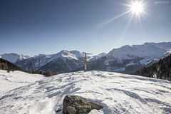 00273 (GertPq1) Tags: adventure alpen alps berge daheimindenbergen dolomiten gertpöder hiking merano mountains nature outdoor pöder schnee snow southtyrol südtirol tourism travel ulten ultental urlaub wanderlust wandern wanderung winter