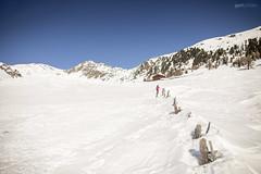 00269 (GertPq1) Tags: adventure alpen alps berge daheimindenbergen dolomiten gertpöder hiking merano mountains nature outdoor pöder schnee snow southtyrol südtirol tourism travel ulten ultental urlaub wanderlust wandern wanderung winter