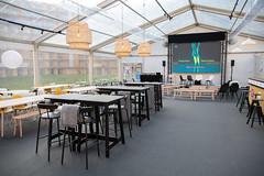 Yodli Café (Lausanne 2020) Tags: joj jeuxolympiques jeuxolympiquesdelajeunesse lausanne2020 olympicgamess olympics wintergames yog youtholympic youtholympics lausanne vaud switzerland