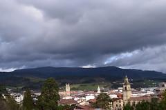 Durango (eitb.eus) Tags: eitbcom 35411 g1 tiemponaturaleza tiempon2020 invierno bizkaia durango javierlanazuñiga