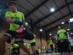 DSCF7944 (Diego Rosato) Tags: training allenamento boxe boxing pugilato boxelatina little boxer piccolo pugile rawtherapee fuji x30