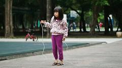 P1060163 2020-01-11 17_22_33 (宗峰) Tags: 板橋 環河公園 panasonic lumix dmc gx85 leica dg nocticron 425mm f12