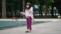 P1060162 2020-01-11 17_22_32 (宗峰) Tags: 板橋 環河公園 panasonic lumix dmc gx85 leica dg nocticron 425mm f12