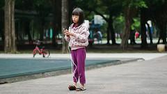P1060161 2020-01-11 17_22_31 (宗峰) Tags: 板橋 環河公園 panasonic lumix dmc gx85 leica dg nocticron 425mm f12